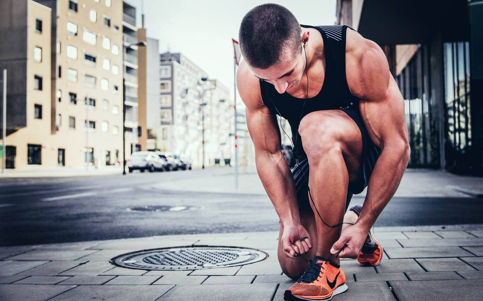 Top-Cardio-workout-programs