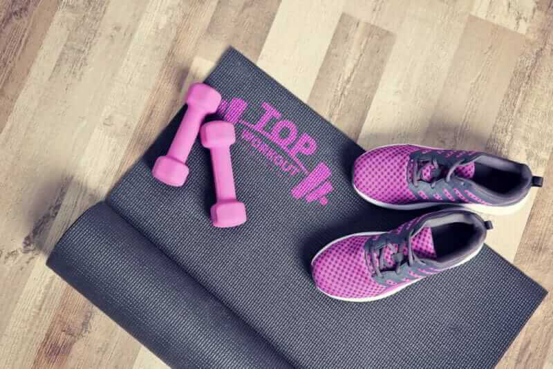 Top Workout Programs Rated and Reviews by Expert Trainers and Physicians