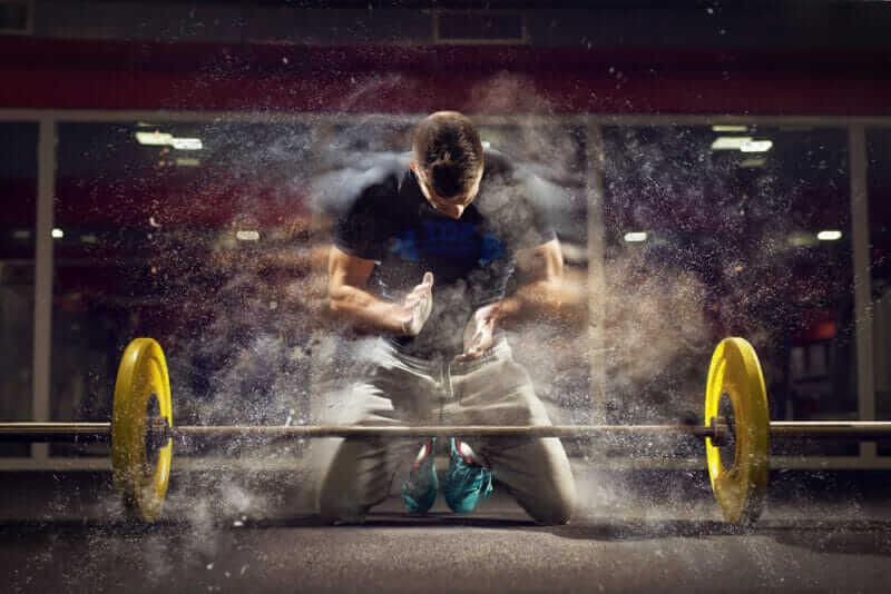 Advanced Workout Plans - Top Workout Programs