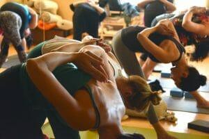 preventing-yoga-injuries.jpg