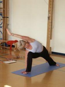 preventing-yoga-injuries-jpg.